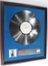 "Thumbnail image for Prince & The Revolution ""Parade"" Japanese Platinum LP Record Award"