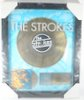 "Thumbnail image for Strokes ""Is This It"" 2002 Gold RIAA LP Bar Hologram Record Award"