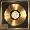 "Thumbnail image for Bread ""Manna"" – 1972 Gold Album – In-House Disc Award Ltd. Award"