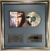 Thumbnail image for Richard Marx – A Guy From Chicago And A Canadian Certified Platinum Award