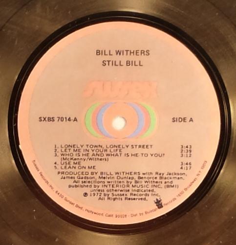 billwithersstillbillGRWMLPlabel