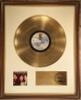Thumbnail image for Souther(J.D.) – Hillman(Chris) – Furay(Richie) – 1974 Gold LP – RIAA White Matte – Record Award