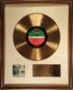 "Thumbnail image for Rooted In BS & CSNY  – Steven Stills – ""Manassas"" 1972 #4 Album – RIAA White Matte Award"