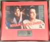 "Thumbnail image for Wham! And ""Make It Big"" – 8,000,000 And Growing! (August 1985)"