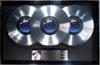 "Thumbnail image for Michael Jackson ""Thriller"" – 3X Platinum – RIAA Strip-Plate Award"