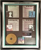 """Thumbnail image for Black Eyed Peas – Mariah Carey – Staind – Bon Jovi – All Sold Millions As The """"Gold Record"""" Era Came To An End"""