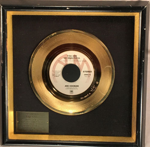 joe-cocker-disc-award