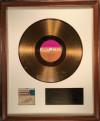 "Thumbnail image for Vanilla Fudge ""Vanilla Fudge"" – An RIAA White Matte For A Very Influential 1968 LP!"